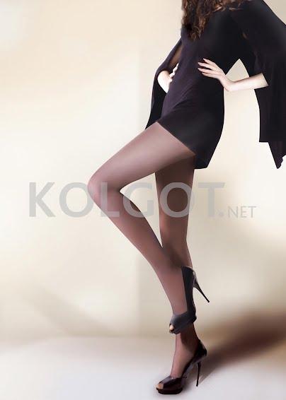 Классические колготки CLASS 20 <span style='text-decoration: none; color:#ff0000;'>Распродано</span>- купить в Украине в магазине kolgot.net (фото 1)