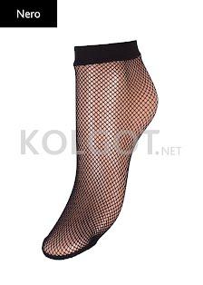 Носки COOL RETE - купить в Украине в магазине kolgot.net (фото 2)