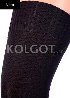 Ботфорты PARI UP MICRO - купить в Украине в магазине kolgot.net (фото 2)