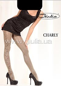 Купить CHARLY 40 model 2 <span style='text-decoration: none; color:#ff0000;'>Распродано</span> (фото 1)