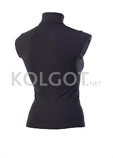 DOLCEVITA MANICA LUNGA XXL - купить в интернет-магазине kolgot.net (фото 2)