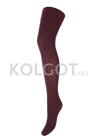 Ботфорты PARI UP MICRO 120  model 2- купить в Украине в магазине kolgot.net (фото 1)