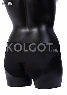 Трусики слип 25782 - купить в Украине в магазине kolgot.net (фото 2)
