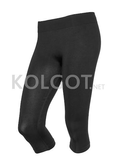 Леггинсы Capri Comfort - купить в Украине в магазине kolgot.net (фото 1)