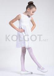 Колготки NUTE 20 model 2                    - купить в Украине в магазине kolgot.net (фото 1)