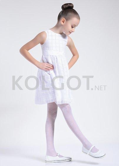Колготки NUTE 20 model 2- купить в Украине в магазине kolgot.net (фото 1)