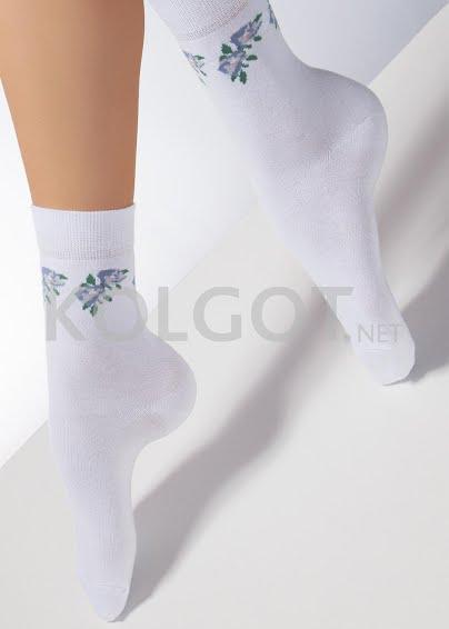 Носки CP-03 - купить в Украине в магазине kolgot.net (фото 1)