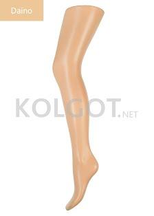 Классические колготки INFINITY 15 - купить в Украине в магазине kolgot.net (фото 2)