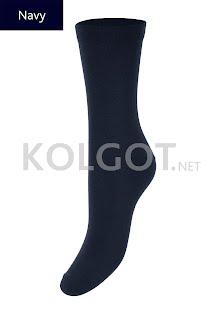 Носки мужские ML-01 (мужские) - купить в Украине в магазине kolgot.net (фото 2)