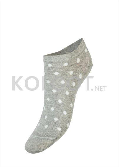 Носки женские CS-2002 - купить в Украине в магазине kolgot.net (фото 1)