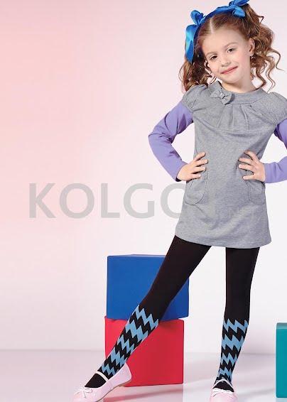 Колготки WENDY 150 model 3- купить в Украине в магазине kolgot.net (фото 1)