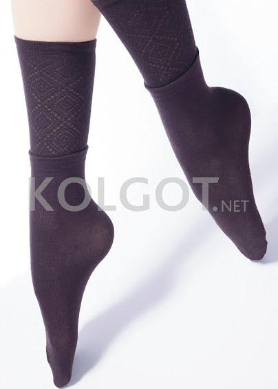 Носки DUAL model 1- купить в Украине в магазине kolgot.net (фото 1)