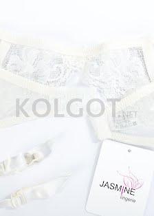 Пояс - купить в Украине в магазине kolgot.net (фото 2)