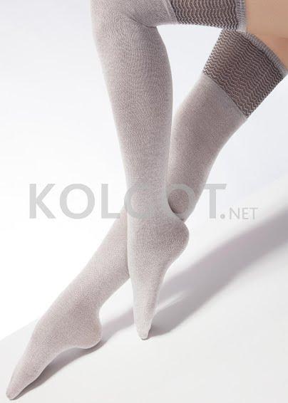 Ботфорты DUAL 180 model 3- купить в Украине в магазине kolgot.net (фото 1)