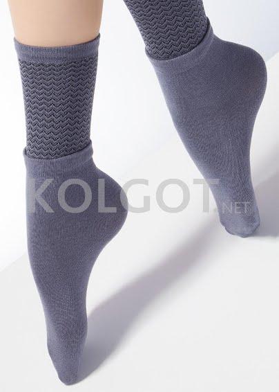 Носки DUAL model 3- купить в Украине в магазине kolgot.net (фото 1)