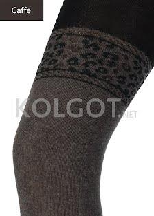 PARI LEO COTTON 150 - купить в интернет-магазине kolgot.net (фото 2)