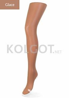 Классические колготки ROMANTIC 20  megasale - купить в Украине в магазине kolgot.net (фото 2)