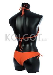 Купить 94015-2 купальник Anabel Arto (фото 2)