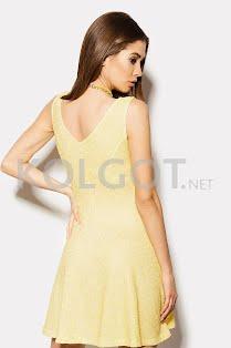 Купить CRD1504-244 Платье