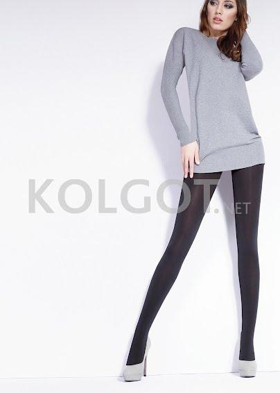Теплые колготки GALAXY 120 winter sale - купить в Украине в магазине kolgot.net (фото 1)