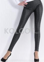 Леггинсы LEGGY STRONG model 10                    - купить в Украине в магазине kolgot.net (фото 1)