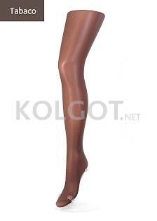 Классические колготки INFINITY 20 - купить в Украине в магазине kolgot.net (фото 2)