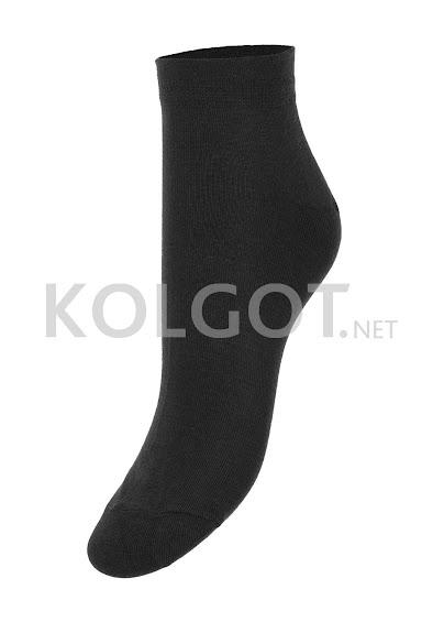 Носки мужские MF-01 - купить в Украине в магазине kolgot.net (фото 1)