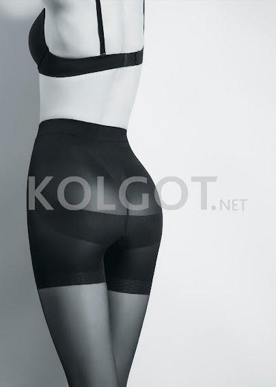 Классические колготки SILHOUETTE PLUS 40  - купить в Украине в магазине kolgot.net (фото 1)