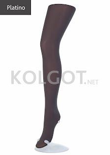 Теплые колготки BLUES 150 winter sale - купить в Украине в магазине kolgot.net (фото 2)