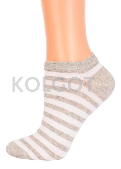 Носки CS-2003 - купить в Украине в магазине kolgot.net (фото 1)