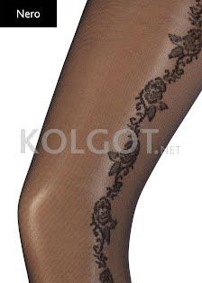 FLORY 40 - купить в интернет-магазине kolgot.net (фото 2)