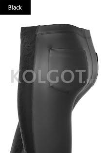 LEGGY SHINE  - купить в интернет-магазине kolgot.net (фото 2)