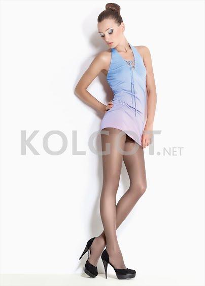 Классические колготки LIKE 20 sale - купить в Украине в магазине kolgot.net (фото 1)