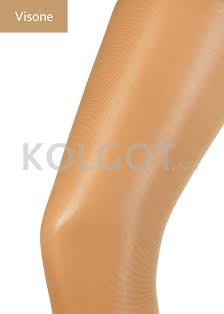 Классические колготки SLIM 40 - купить в Украине в магазине kolgot.net (фото 2)