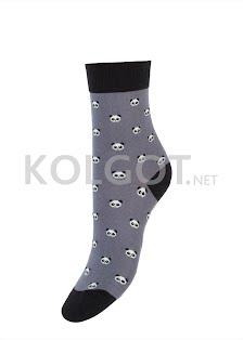 Носки женские CL-29 - купить в Украине в магазине kolgot.net (фото 2)