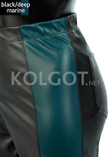 Купить LEGGY STRONG model 4 (фото 2)