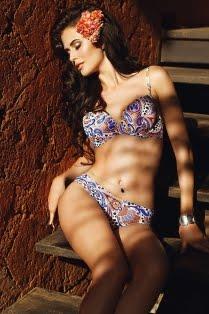 Купить 95011 купальник Anabel Arto (фото 1)