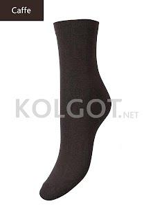 Носки CL-Color-02 - купить в Украине в магазине kolgot.net (фото 2)