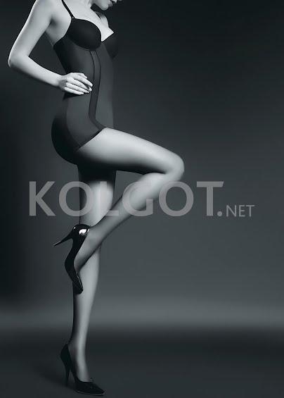 Классические колготки ELEGANT 40 (Lauma) - купить в Украине в магазине kolgot.net (фото 1)
