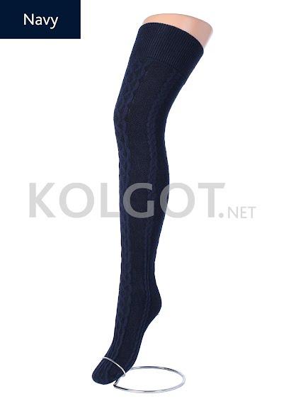 Ботфорты PARI UP 150 model 5- купить в Украине в магазине kolgot.net (фото 1)