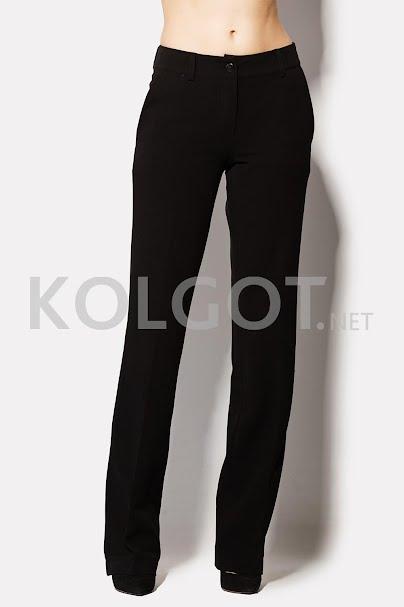 Брюки CRD1501-017 Теплые брюки