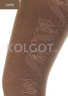 HAPPY 70 - купить в интернет-магазине kolgot.net (фото 2)