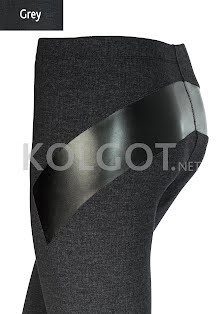 Купить LEGGY JEANS model 3 (фото 2)