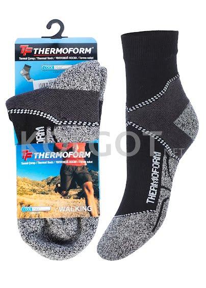 Носки женские Шкарпетки 2 HZTS - купить в Украине в магазине kolgot.net (фото 1)