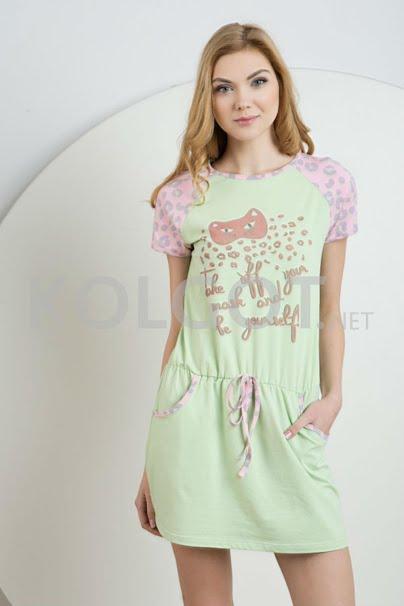 Одежда для дома и отдыха LND 066002 - купить в Украине в магазине kolgot.net (фото 1)