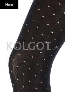 SONETTA 100  - купить в интернет-магазине kolgot.net (фото 2)