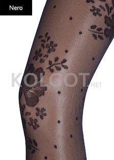 ANIELLA 40 - купить в интернет-магазине kolgot.net (фото 2)