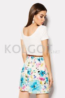 Купить CRD1504-232 Платье