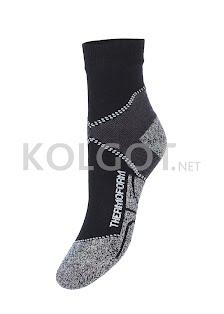 Купить Шкарпетки 2 HZTS (фото 2)