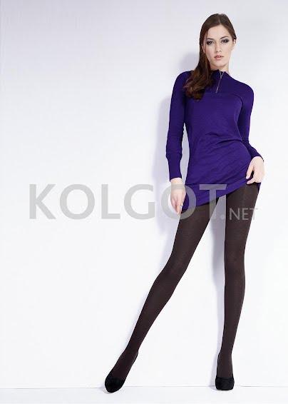 Теплые колготки COTTONE 200 (Gu) - купить в Украине в магазине kolgot.net (фото 1)